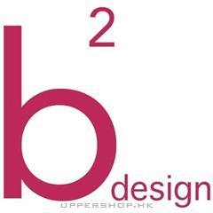 B Squared Design Ltd