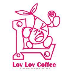 笠笠咖啡Lov Lov Coffee