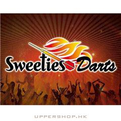 Sweeties Darts
