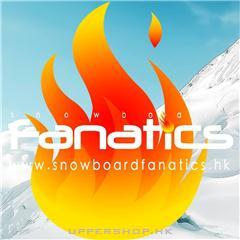 Snowboard Fanatics