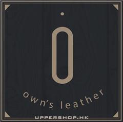 Own's Leather