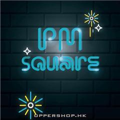 PM Square