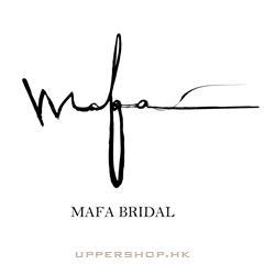 MaFa Bridal