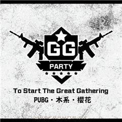 GG Party