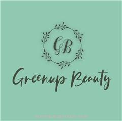 Greenup Beauty