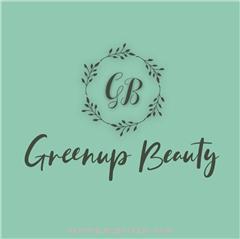 Greenup Beauty