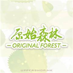 原始森林Original Forest