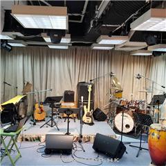G&V Music Center
