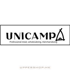 Unicamp 露營用品專門店