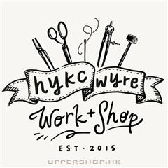 HYKC Leatherware