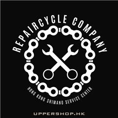 Repaircycle Co.