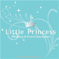 Little Princess Wedding & Event Decoration