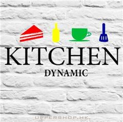 Kitchen Dynamic