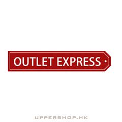 OUTLET EXPRESS HK