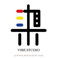 目染畫室Vibe Studio