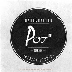 Potn Leathercraft
