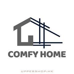 盛品空間Comfy Home