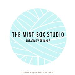 The Mint Box Studio