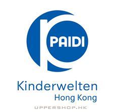 PAIDI Hong Kong