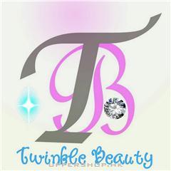 Twinkle Beauty