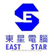 東星文具有限公司EAST STAR STATIONERY CO LTD