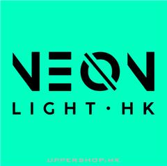 Neon Light HK