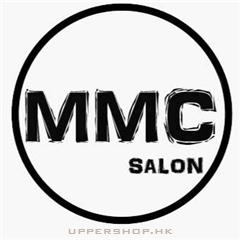 Salon MMC