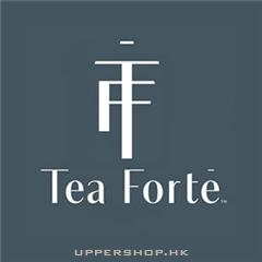 Tea Forte Hong Kong