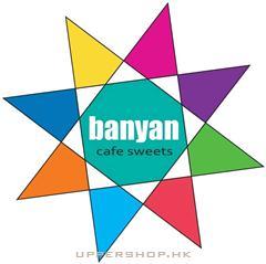 Banyan Sweets