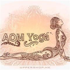 AOM Yoga