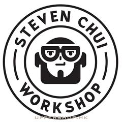 StevenChui Workshop