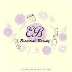 EssentialBeauty