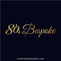 80's Bespoke