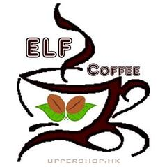 ELF Coffee