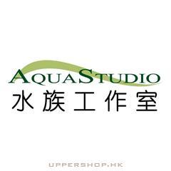 Aqua Studio Team