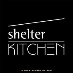 Shelter Kitchen
