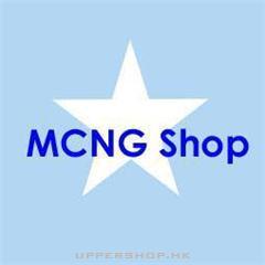 MCNG Shop
