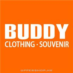 Buddy Clothing & Souvenir