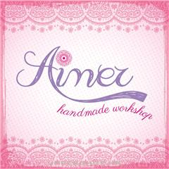 Aimer handmade workshop