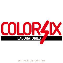 Color six Laboratories