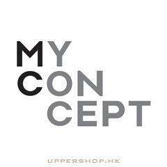 MyConcept HK