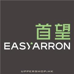 首望 傢俬訂造專家 香港陳列室Easyarron