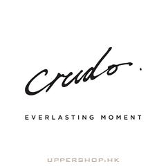 Crudo Leather Craft