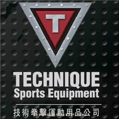 Technique Sports Equipment