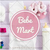 BeBe Mart