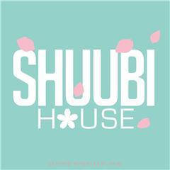 Shuubi House