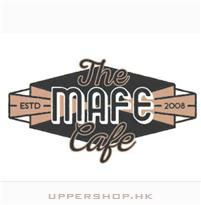 The Mafe Cafe