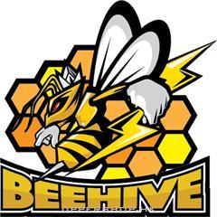 Beehive 皇巢卡店 卡牌桌上遊戲交流場地