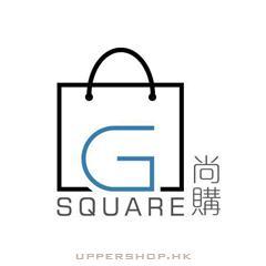 尚購G Square
