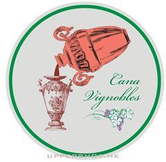 迦拿葡萄園有限公司Cana Vignobles Limited